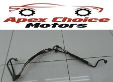 Citroen C4 Grand Picasso Exclusive EGS 1.6 Hdi Power Steering Hose Pipe