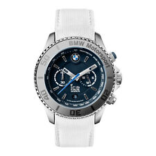 BM.CH.WDB.B.L.14 NEW Ice Watch BMW Motorsport Chronograph Watch