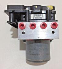 2006-2008 Mazda Mx5 Miata ABS Pump Module / NE55 43 7A0 / NC018