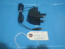 Nokia ACP-7X Power Supply 3.7 Volt 355 mA (Ref 43/02/2020)