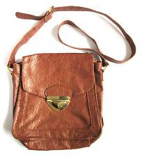 Atmosphere Shoulder Bags for Women
