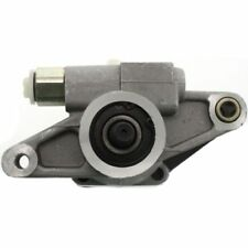 For Tiburon 97-01, Power Steering Pump, Natural