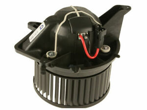 For 2013-2016 Mini Cooper Paceman Blower Motor 81817NX 2014 2015