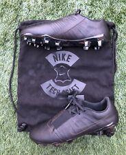 BNIB Nike Phantom VNM Elite Tech Craft FG Football Boots. Size 9.5 UK.