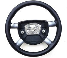Ford Mondeo MK3  Steering Wheel  3S71-3599-ACW  2005
