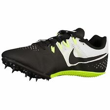 NEW NIKE ZOOM RIVAL S8 TRACK & FIELD CLEATS Mens 13 Nikeracing Shoes W/ Tool NWT