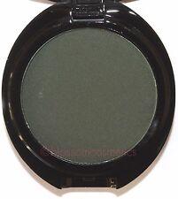 Ocuz Eyeshadow Eye Shadows Individual Mono Powder Professional Makeup E06