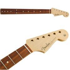 Fender Classic Player anni'60 Stratocaster collo 21 TASTI Pau Ferro 0991103921