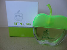 IPL GREEN FOR women, FreSh BLOOSOM EAU DE TOUILLTE  FRUITYLICIOUS, 100ml