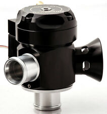 GFB DECEPTOR PRO II FOR (25mm inlet, 25mm outlet)