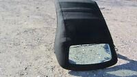 2008 Audi S4 RS4 A4 Convertible Top Roof Assembly