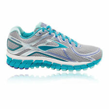 Chaussures de fitness, athlétisme et yoga Brooks pour femme pointure 37.5