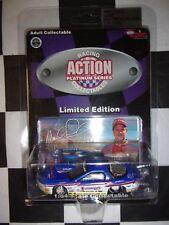 Mark Pawuck Summit 1997 Pontiac Pro Stock W649730371 NHRA Action 1:64 scale car