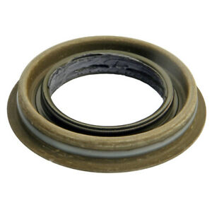 Differential Pinion Seal ACDelco Advantage 714675