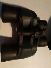 Carson binoculars 8x40 Field 8 Full Size With Case