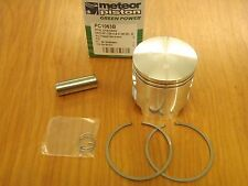 Meteor piston kit for Stihl 050 051 TS50 TS510 52mm Italy 1111 030 2000