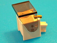 Replacement Record Stylus Needle suitable for ORTOFON FF15