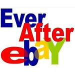 EverAfter Sales
