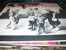 At Home With That Other Family-LP-Roulette-R 25203-Vinyl Record-VG+