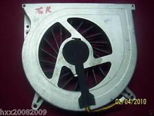 DELL XPS M1730 VIDEO CARD GPU Fan(Right side)(No Label)