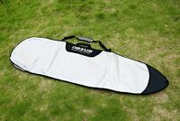 NEXUS SURFBOARD BAG Professional Covers Waterproof Shortboard Handbag Surf Bags