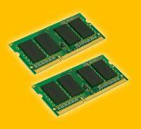 "8GB 2X 4GB DDR3 RAM MEMORY FOR APPLE MACBOOK PRO INTEL CORE I5 2.3GHZ"" 13"" 2011"