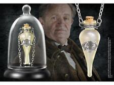 Ciondolo Pozione Felix Felicis con Espositore Harry Potter Noble Collection