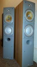 B&W DM603 S3 Main / Stereo Speakers