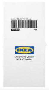 IKEA Japan only Bath or Beach Towel EFTER TRADA Exclusive