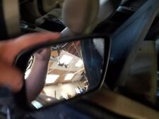 05-07 FORD FREESTYLE DRIVER SIDE MIRROR