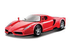 Ferrari Enzo Diecast Model Car 18-26006