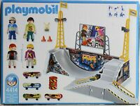spares NEW Replacement Playmobil Oars /& Rowlocks Pirate Rowing Fishing Boat