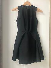 3a7d9f07e5 AQ AQ Party Mini Dresses for Women
