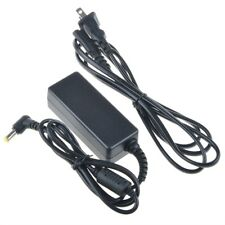 19V 1.58A 30W AC Adapter Charger Power for Acer Aspire One ZG5 ZA3 NU ZH6 Laptop