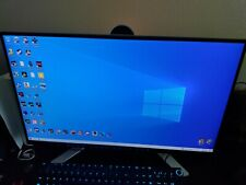 Alienware AW2720HF 27 inch Widescreen LCD Monitor