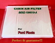 C26175 PREMIUM Cabin Air Filter for Ford Fiesta 2011-2016 CF11670 24619