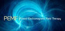 Magnetfeldtherapie Gerät für Menschen und Haustiere