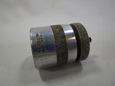 Vigor Watch Crystal Puller / Lift Watchmaker's Repair Tool