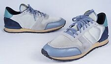 VALENTINO Rockrunner low-top trainers (Mens 46EU/13US)