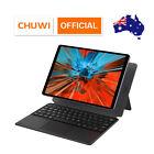 "CHUWI HiPad Plus 11"" Tablet PC 2 in 1 MT8183V/A 13 MP 2176*1600 Octa Core 4+128G"
