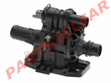 Genuine OEM Ford Thermostats