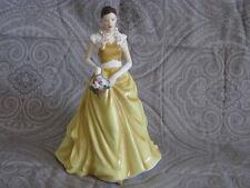 Royal Doulton Pretty Ladies Rachel Figurine