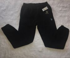 Us Polo Assn Sweatpant Size M