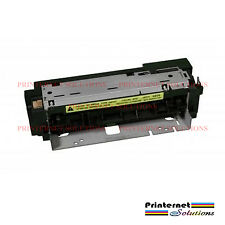RG5-0879  HP LJ 4+ 5 Fuser Assembly ********NO CORE NEEDED****
