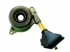 For 2002 Volvo S40 Clutch Slave Cylinder 65776MX 1.9L 4 Cyl PREMIUM