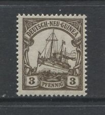 German New Guinea