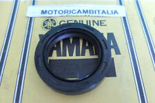 YAMAHA scooter T MAX 500 530 t-max PARAOLIO ALBERO MOTORE OIL SEAL 93101-30001