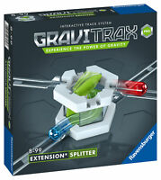 26170 Ravensburger GraviTrax Pro Add on Splitter Track System Game Children 8yr+