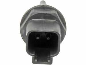 For 2000-2004 Kenworth W900 Intake Manifold Temperature Sensor Dorman 98262JR