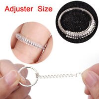 Ajusteur de taille de bague de 10X  Insert Guard Tightener Redu ITHWC